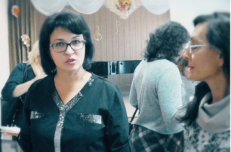 ИСКУССТВО, КУЛЬТУРА, ОБРАЗОВАНИЕ 2018
