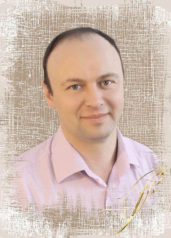 СТЕПАНОВ АНДРЕЙ АЛЕКСАНДРОВИЧ